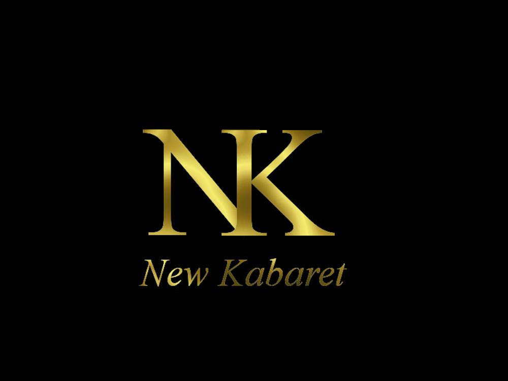 New Kabaret