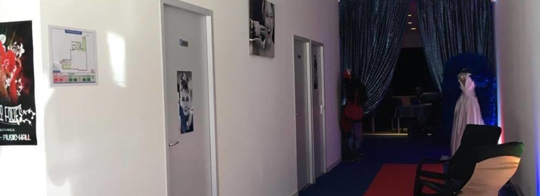 Loc salle 3